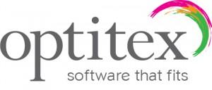 optitex